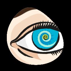 hypnose - Relaxation Détente Confiance - serenizen