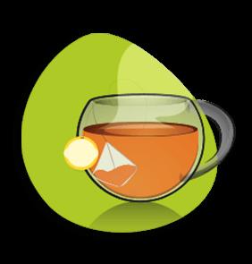 bar à thé - terroir et menus plaisirs - serenizen
