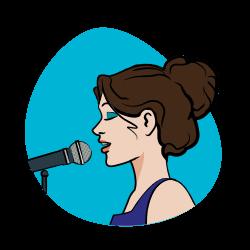 Ateliers bien-être - développement cohésion - coach vocal