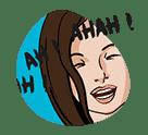 Ateliers bien-être - développement cohésion - yoga du rire