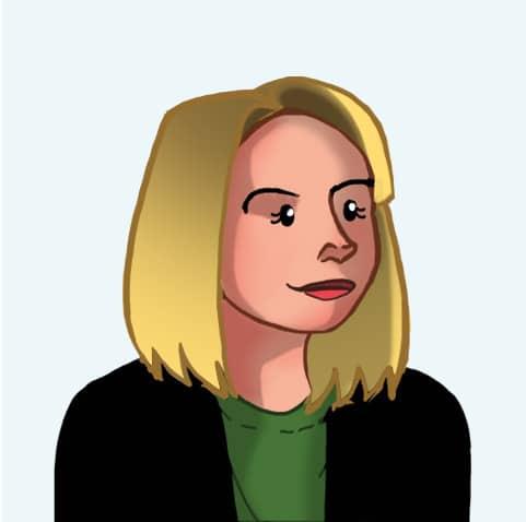 équipe - Laurie - serenizen