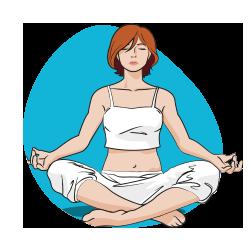 méditation - Relaxation Détente Confiance - serenizen
